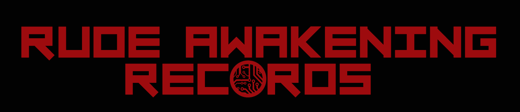 Rude Awakening Records – Heavy Metal Reissues