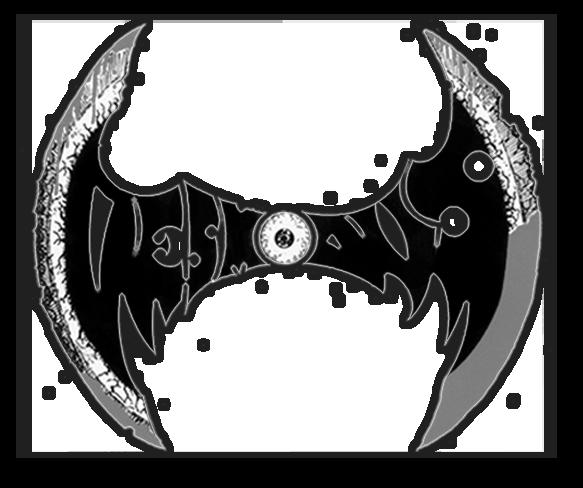 Desmodus_logo