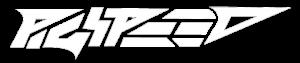 Pigspeed_logo