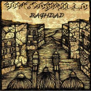 Controsigillo - Baghdad