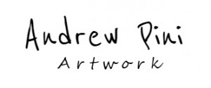Andrea_banner