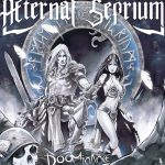 AETERNAL SEPRIUM - Doominance