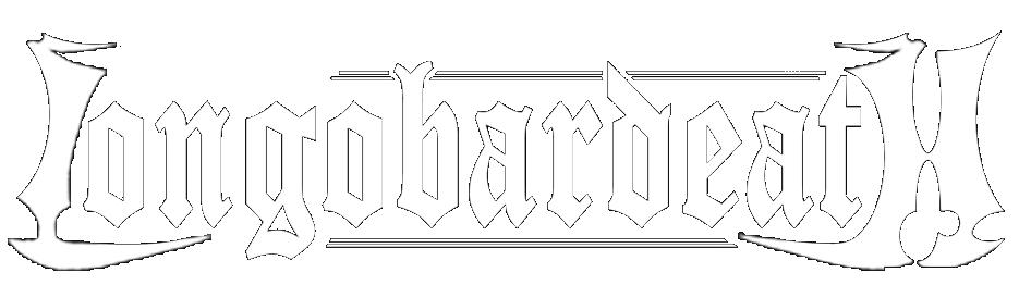 Longobardeath