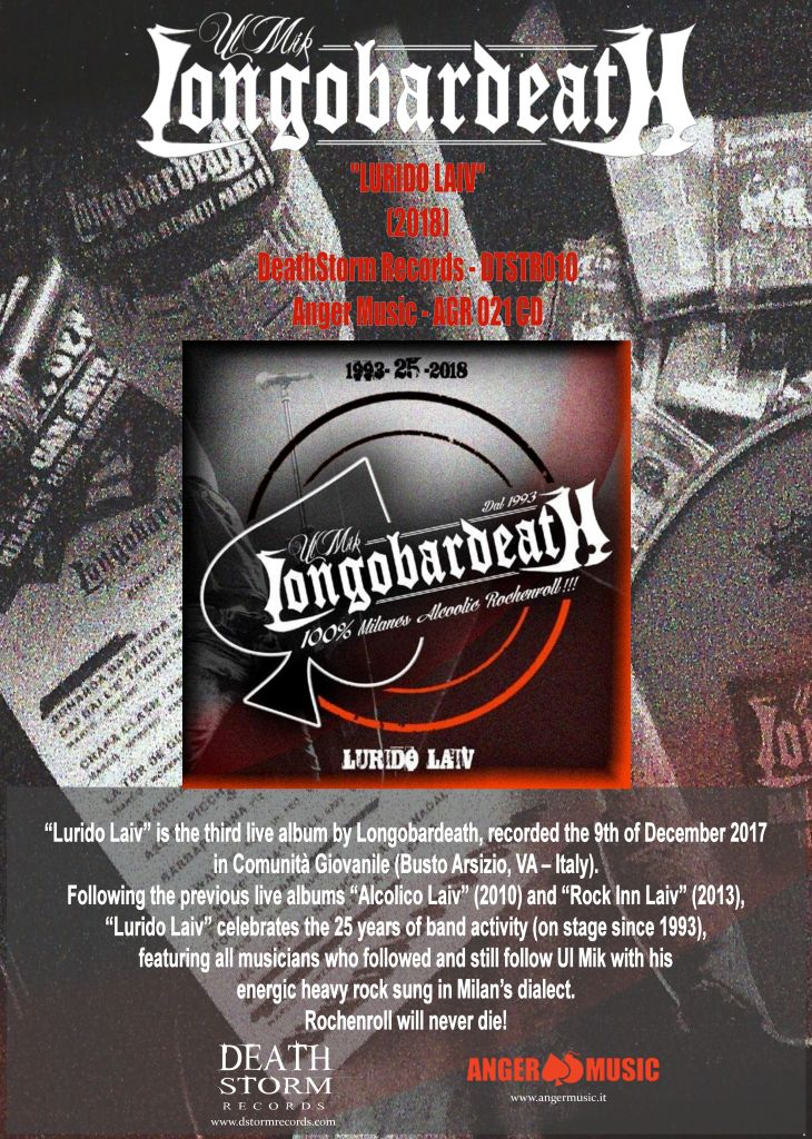 Longobardeath_Flyer